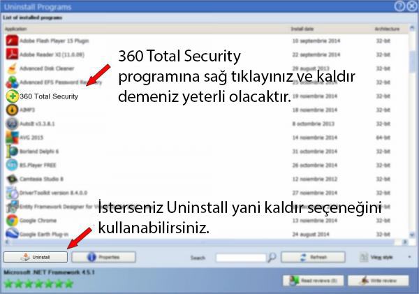 360-Total-Security-silme