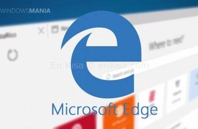 Microsoft-Edge-anasayfa-degistirme