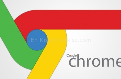 google-chrome-oyun-oynamak