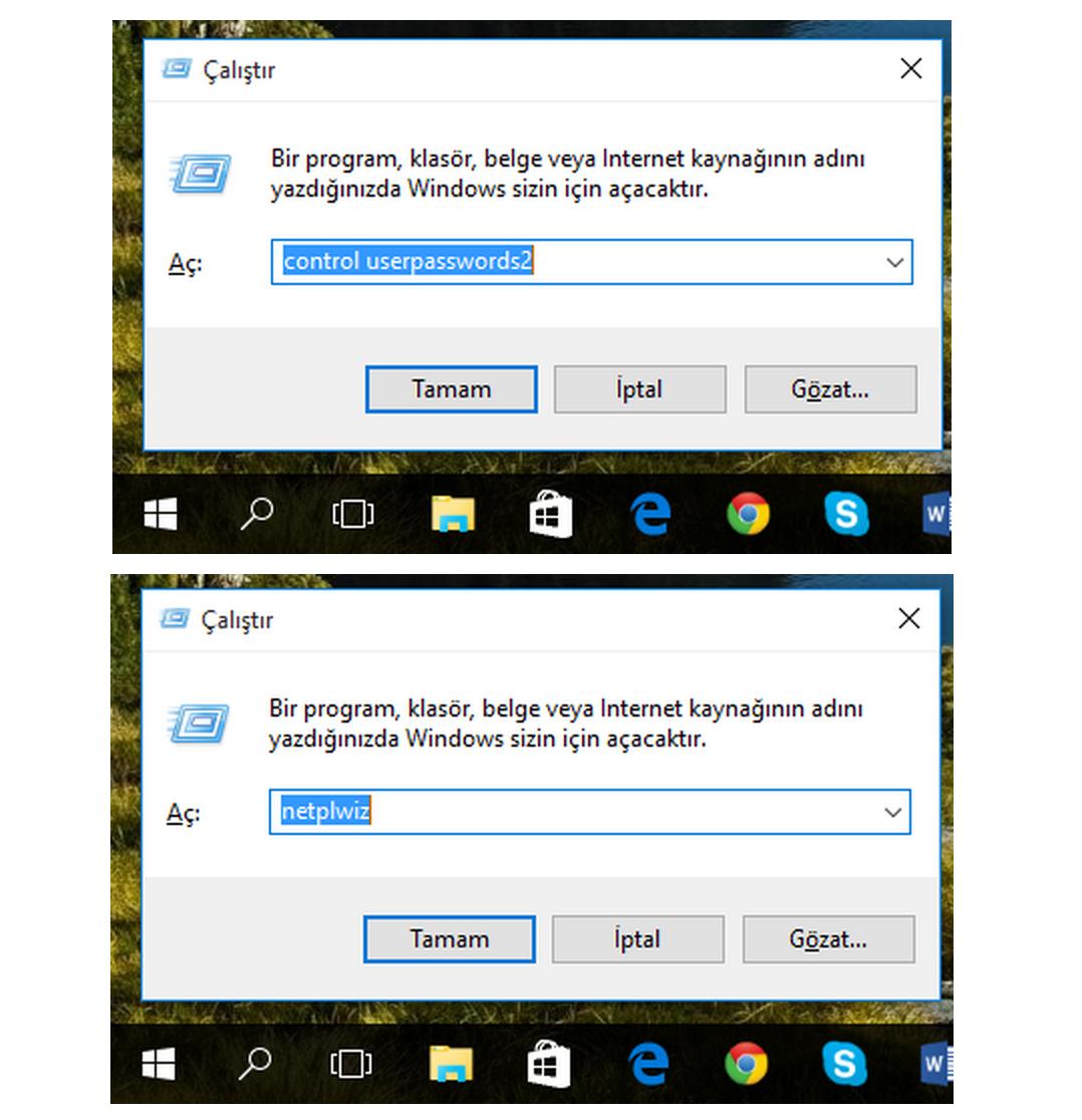 windows10-giris-sifresi