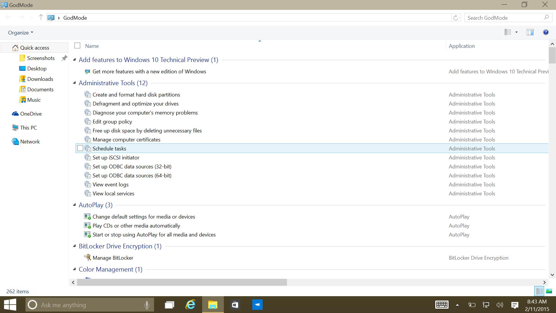 windows10-god-mode