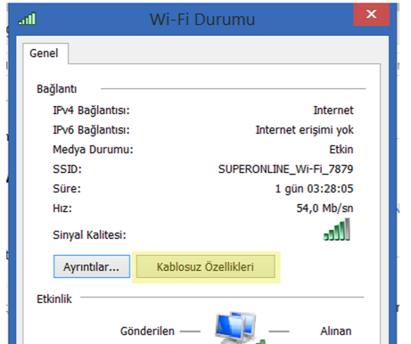 windows7-wifi-sifresi-ogrenme