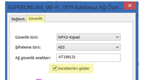 windows8-wifi-sifresi-ogrenme