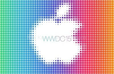 Apple-WWDC-2015-izle