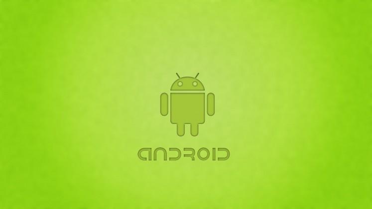 живые обои на андройд № 93799 без смс
