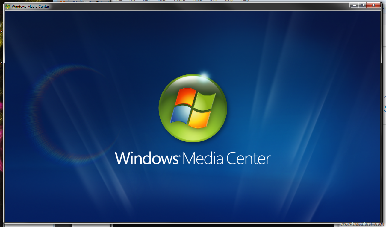 windows10-media-center