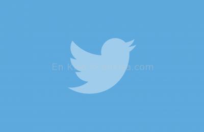 Twitter_Moments_nedir