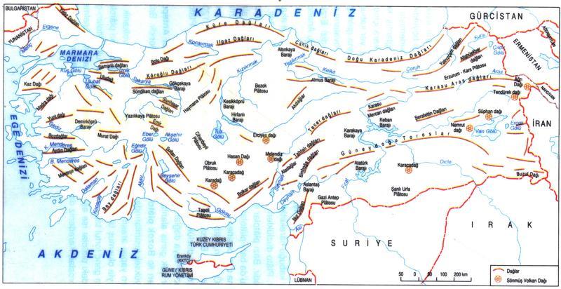 turkiye_daglar_haritasi