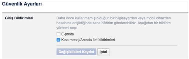 facebook_guvenlik_ayarlari