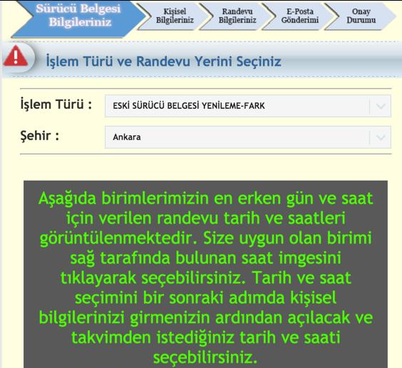 ehliyet_randevu_al