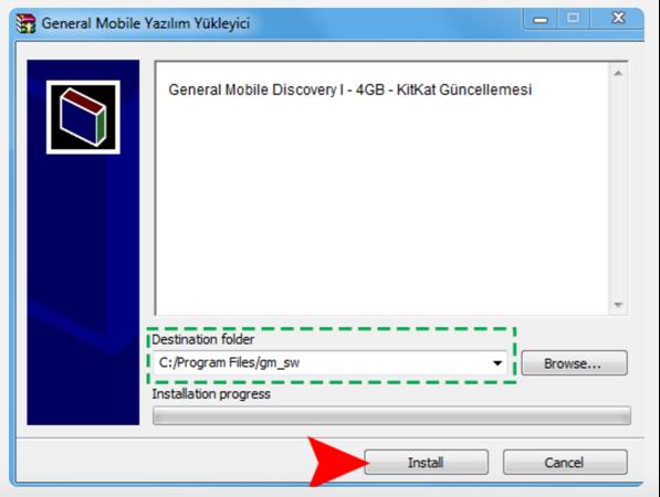 general_mobile_virus_silme