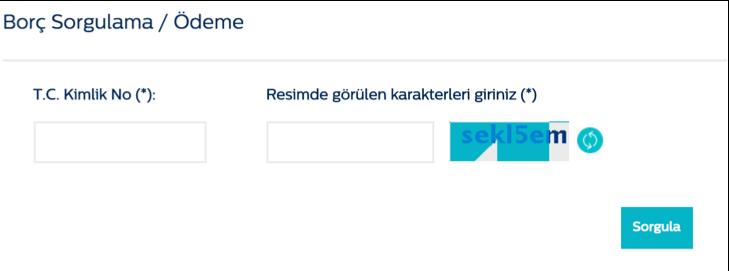 turk_telekom_borc_sorgulama
