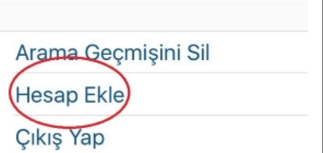 instagram_coklu_hesap_ekleme