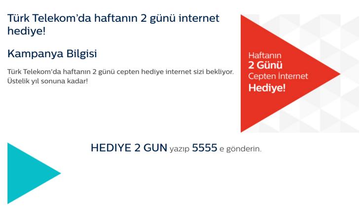turk_telekom_ucretsiz_internet_kampanyasi