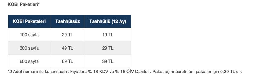 turkcell_akilli_faks