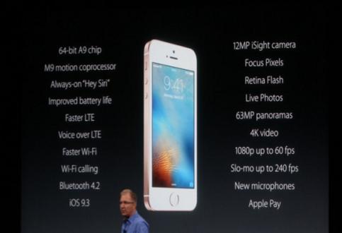 yeni-iphone-se-cikti
