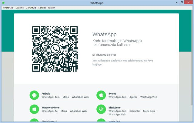 whatsapp-masaustu