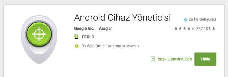 google_play_indirme