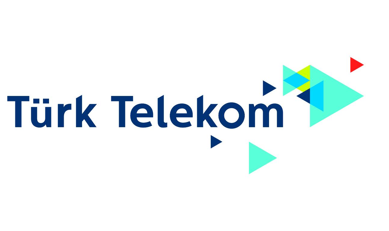 Turk Telekom Hattimin Son 2 Hanesini Degistirmek Istiyorum