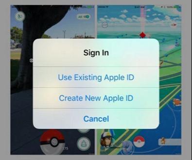 pokemon_go_app_store