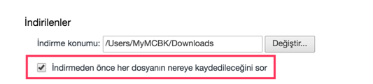 google_chrome_indirme_ayarlari