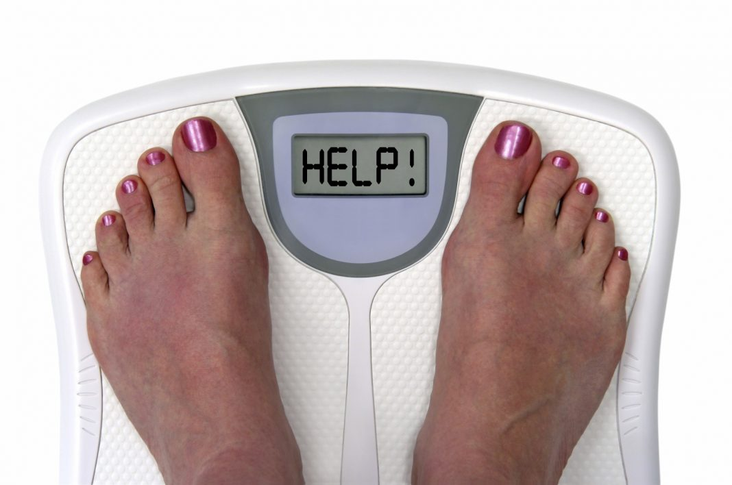 Лишний вес и гипноз киев диеты отзывы на форумах мнения советы