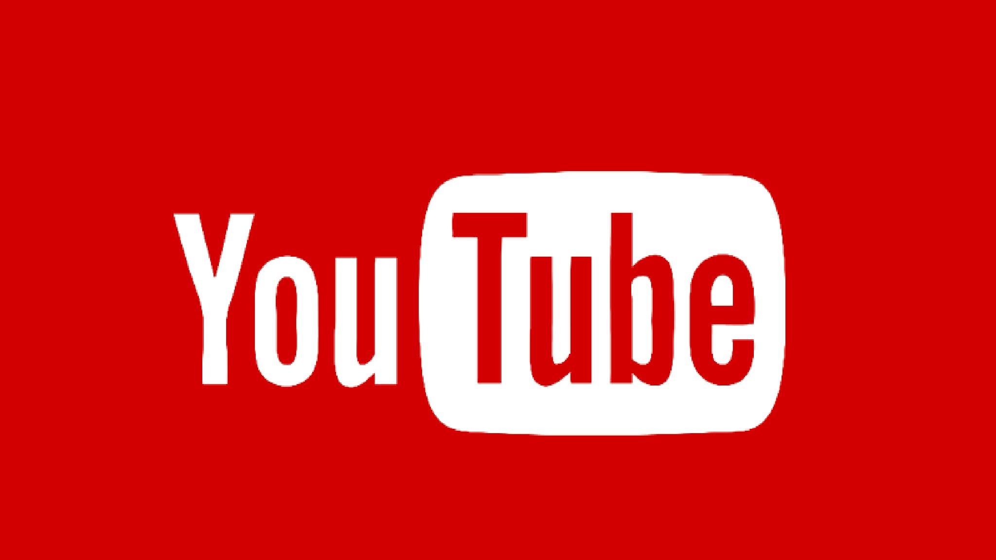Youtube Şifre Değiştirme Youtube Şifre Değiştirme Nasıl