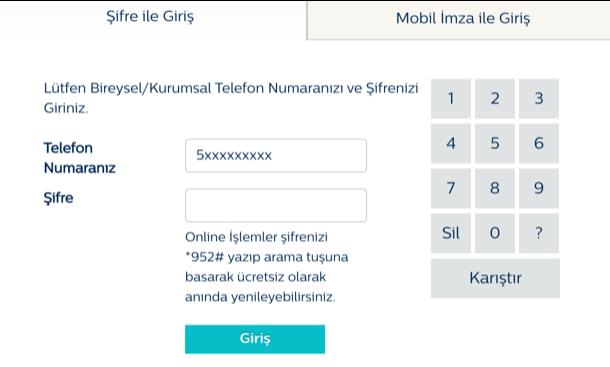 turk-telekom-fatura-detaylari