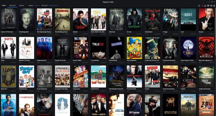 VLC Player ile iPhone ve iPad'e Film Yükleyin