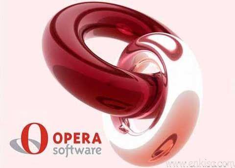 operalogof.jpg