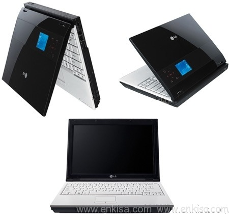 lgr200notebook8923655.jpg