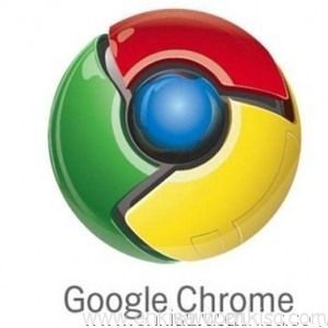 833e_google-chrome.jpg