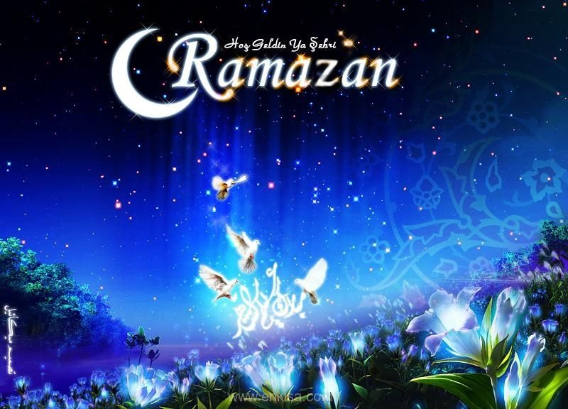 a55e_ramazan33irzr0.jpg