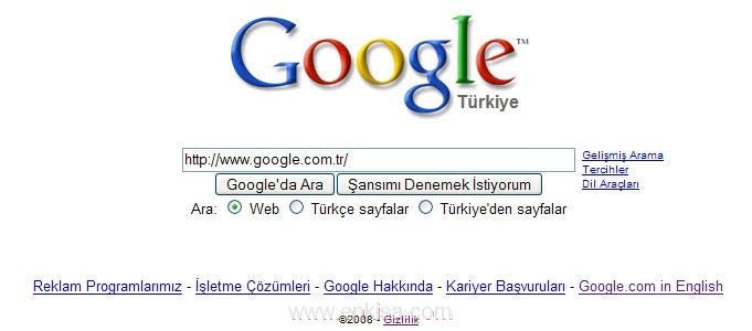 googlecomtr.jpg