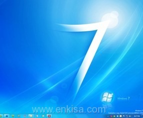 b48a 20090611091133win732758, yeni temalar Windows 7 Tema Windows 7