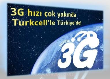 turkcell3g.jpg